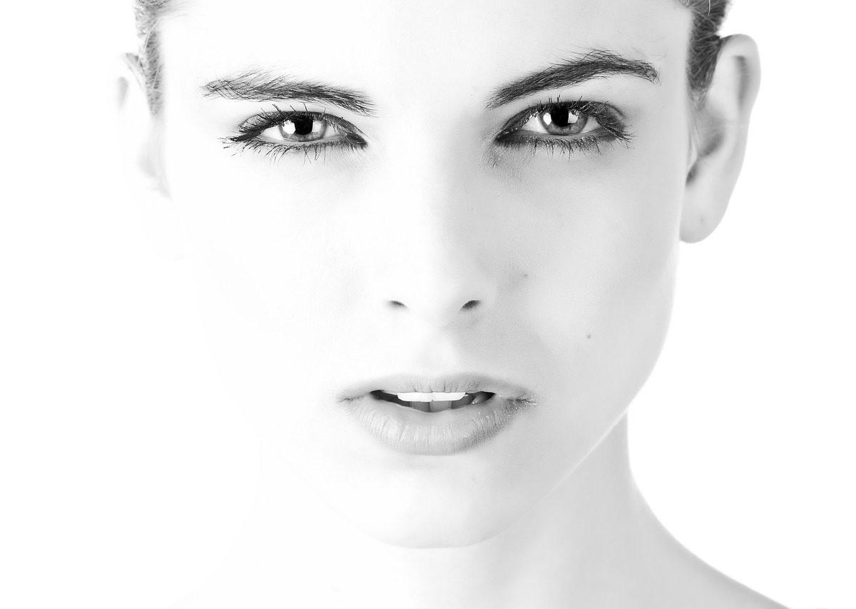Botox: Hvězda mezi kosmetickými zákroky