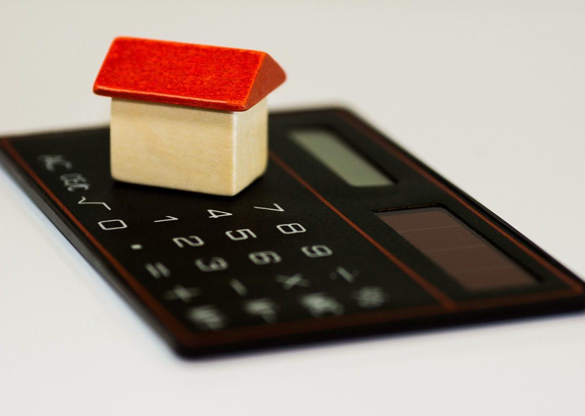 Ušetřete díky refinancování úvěrů