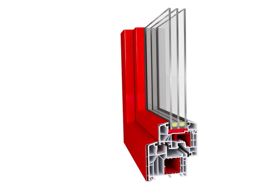 Užitečné tipy pro výběr hliníkových oken