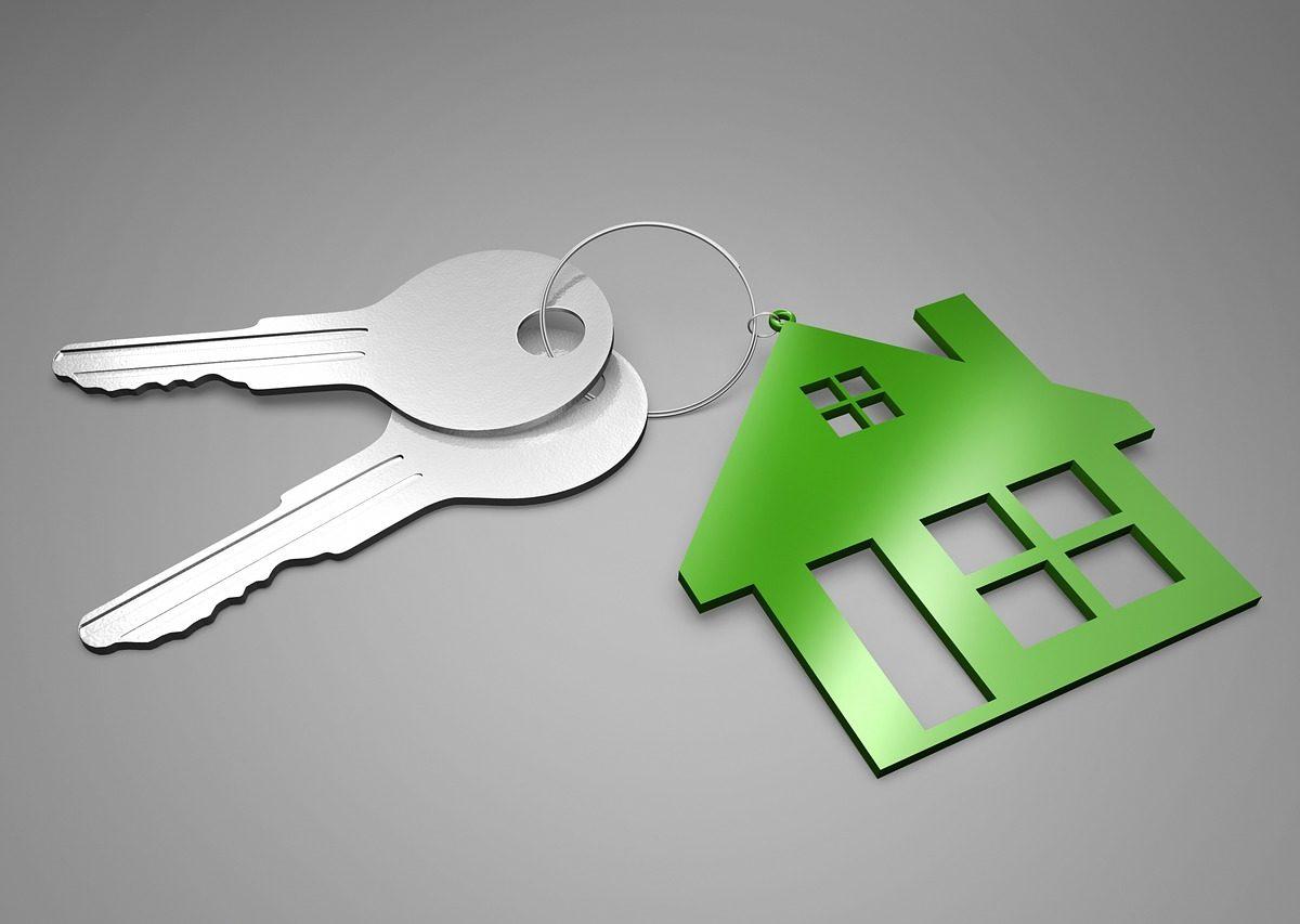 Hypotéka bez doložení příjmu