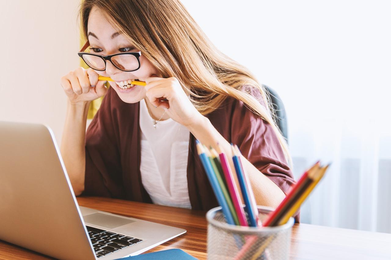 7 tipů, jak napsat výbornou bakalářskou práci