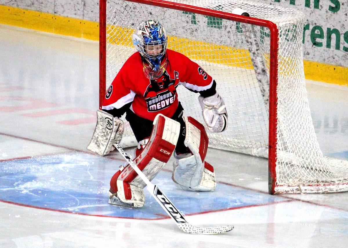 Kupte brusle i hokejku a připravte se na letošní sezónu