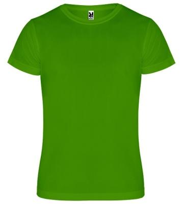Na co si dát pozor při výběru pracovního trička a dalšího oblečení do zaměstnání?