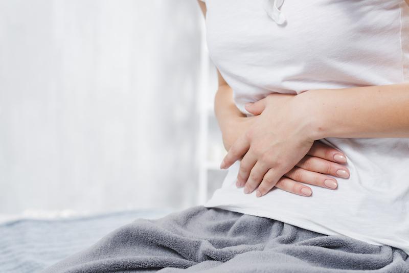 Syndrom dráždivého tračníku jako ženská populační nemoc?